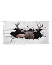 Deer Crack Mask tile