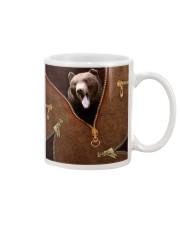 Bear Mug thumbnail