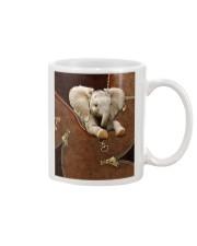 Elephant Phone Case  Mug thumbnail