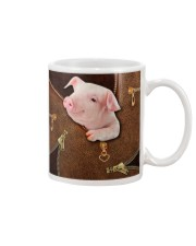 Pig  Mug thumbnail
