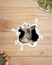 Goat Crack Sticker - Single (Vertical) aos-sticker-single-vertical-lifestyle-front-07