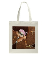 Sloth Cute  Tote Bag tile