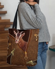 Goat  All-over Tote aos-all-over-tote-lifestyle-front-09