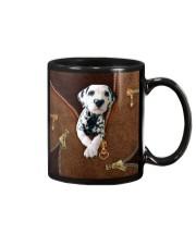 Dalmatian  Mug thumbnail