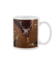 Deer Mug thumbnail