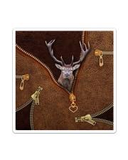 Deer Sticker - Single (Vertical) thumbnail