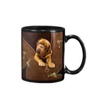 French Mastiffs  Dogue   Mug thumbnail