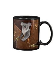 Koala  Mug thumbnail