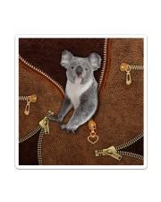 Koala  Sticker - Single (Vertical) thumbnail