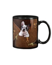 French Bulldog Mug thumbnail