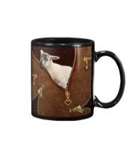 Sheep Baby  Mug tile