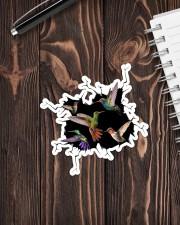 Hummingbird Crack Sticker - Single (Vertical) aos-sticker-single-vertical-lifestyle-front-05