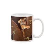 Tiger  Mug thumbnail