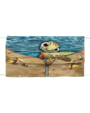 Turtle Beach Mask tile