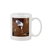 Penguin  Mug thumbnail