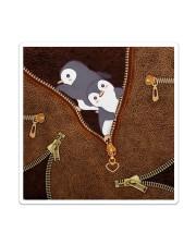 Penguin  Sticker - Single (Vertical) thumbnail