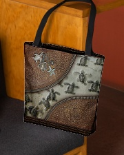 Love Turtle All-over Tote aos-all-over-tote-lifestyle-front-02
