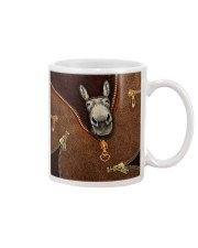 Donkey  Mug thumbnail