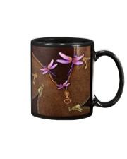 Dragonfly Mug thumbnail