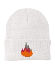 sapnap merch hat Knit Beanie thumbnail