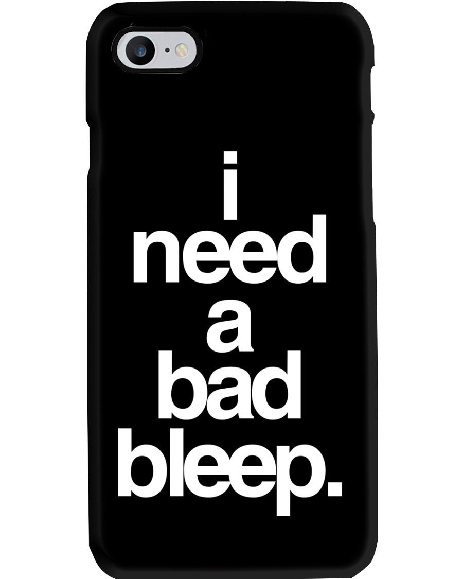 addison rae phone case Phone Case
