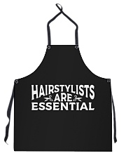 Hairstylist Essential 2 - Apron Apron front