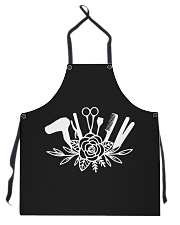 Hairstylist Collection-20 Apron front