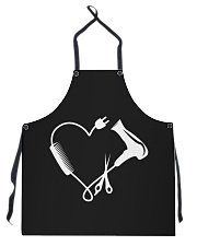 Hairstylist Collection-14 Apron front