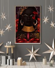 Black Love Poster - 8 11x17 Poster lifestyle-holiday-poster-1