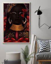 Black Love Poster - 8 11x17 Poster lifestyle-poster-1