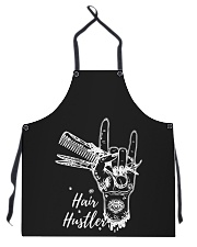 Hairstylist Collection-24 Apron front