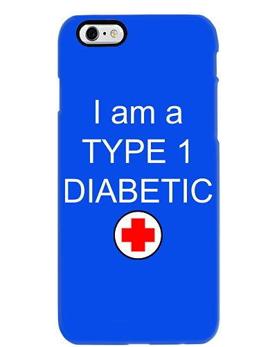Diabetic Awareness