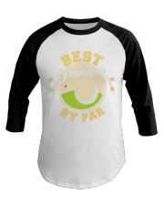 Last Day To Order - BUY IT or LOSE IT FOREVER Baseball Tee thumbnail
