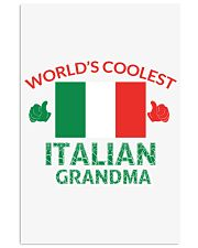 World coolest Italian Grandma  thumb
