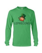 Leprecons Long Sleeve Tee thumbnail