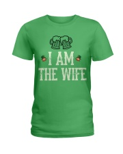 I Am The Wife  thumb