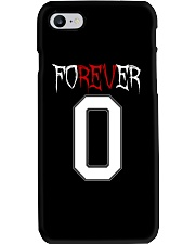 foREVer Phone Case thumbnail