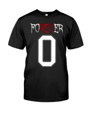 foREVer Classic T-Shirt front