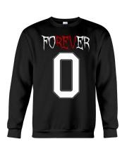 foREVer Crewneck Sweatshirt thumbnail