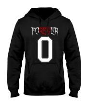 foREVer Hooded Sweatshirt thumbnail