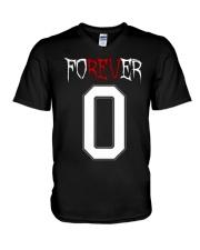 foREVer V-Neck T-Shirt thumbnail