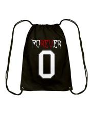foREVer Drawstring Bag thumbnail