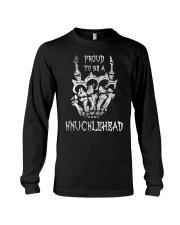 Knucklehead Long Sleeve Tee thumbnail
