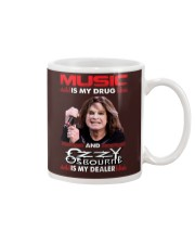 This IS MY DEALER Mug thumbnail
