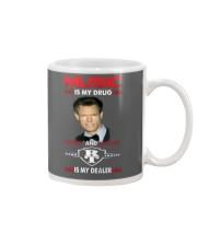 my dealer Mug thumbnail