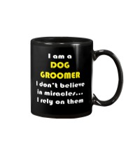20 PERCENT OFF Suggested Retail Price Mug thumbnail