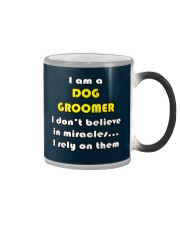 20 PERCENT OFF Suggested Retail Price Color Changing Mug thumbnail