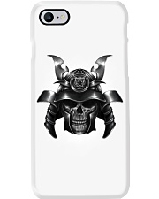 Spirit of Ronin Samurai Warrior Phone Case thumbnail