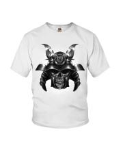 Spirit of Ronin Samurai Warrior Youth T-Shirt thumbnail