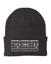 DAD Knit Beanie tile